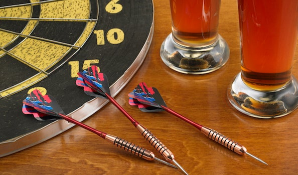 TheO2_Blog_10_Tips_To_Survive_Your_First_Night_At_The_Darts_header.jpg