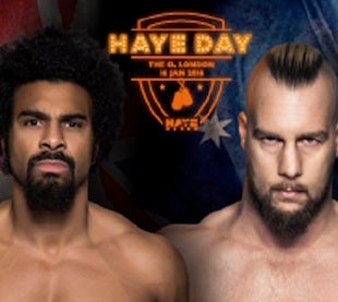 TheO2_Blog_5_Fighters_David_Haye_Could_Face_In_2016_featured.jpg