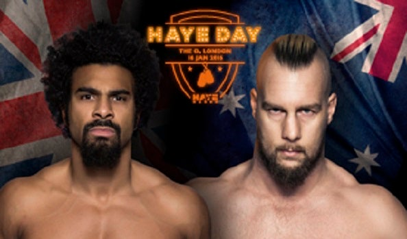 TheO2_Blog_5_Fighters_David_Haye_Could_Face_In_2016_header.jpg