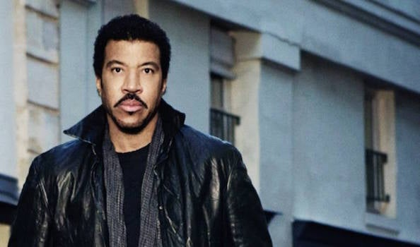 TheO2_Blog_5_Lessons_We_Learned_From_Lionel_Richie_Songs_header.jpg