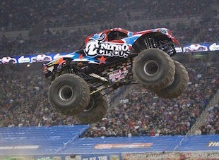 TheO2_Blog_5_Reasons_Why_Nitro_Circus_Will_Blow_Your_Mind_featured.jpg