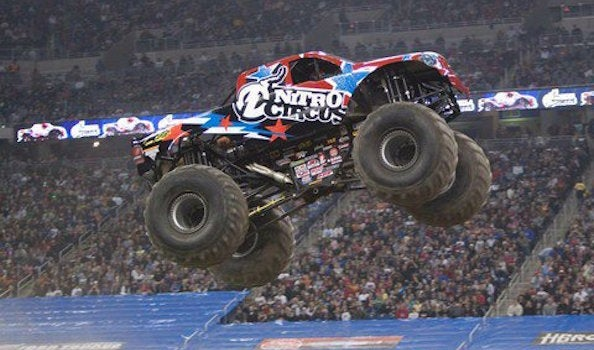 TheO2_Blog_5_Reasons_Why_Nitro_Circus_Will_Blow_Your_Mind_header.jpg