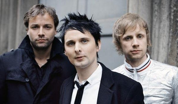 TheO2_Blog_5_Times_Muse_Proved_They_Are_THE_Kings_Of_Live_Shows_header.jpg