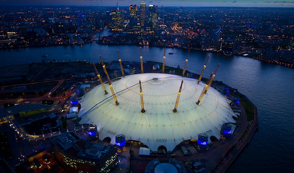 TheO2_Blog_7_Things_You_Might_Not_Know_About_The_O2_header.jpg