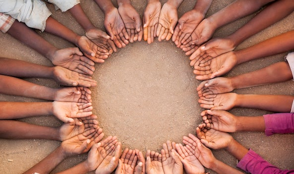 TheO2_Blog_Celebs_Who_Do_LOADS_For_Charity_header.jpg