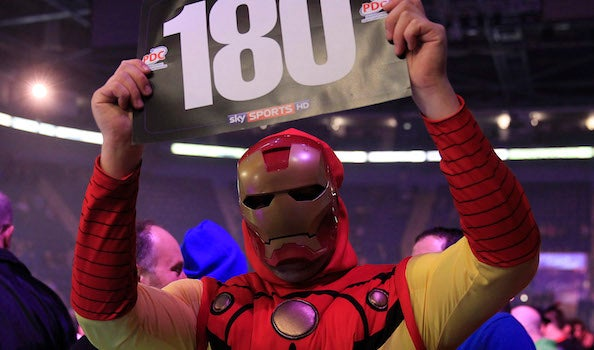 TheO2_Blog_Darts_11_Iron_Man.jpg
