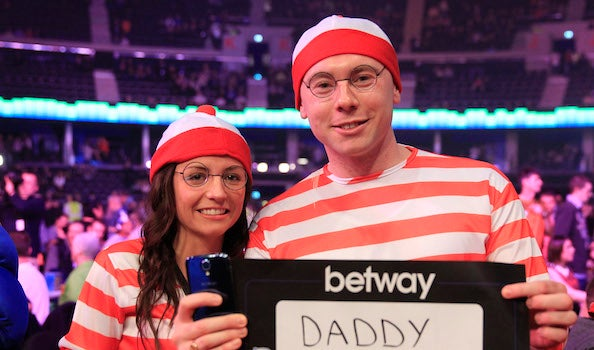 TheO2_Blog_Darts_12_Wheres_Wally.jpg