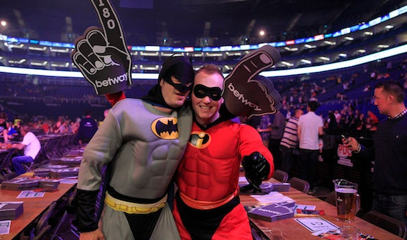TheO2_Blog_Darts_13_Batman_and_Mr_Incredible.jpg