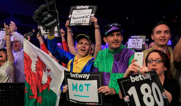 TheO2_Blog_Darts_14_Jockey.jpg