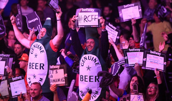 TheO2_Blog_Darts_1_Beer_bottles.jpg