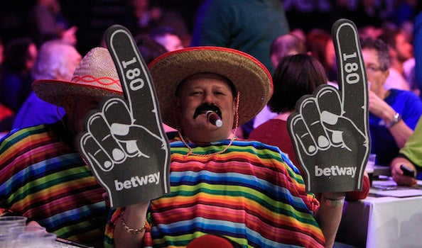 TheO2_Blog_Darts_5_The_Mexican.jpg