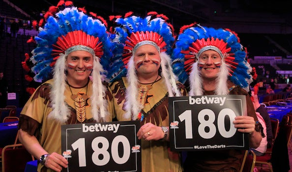 TheO2_Blog_Darts_7_Red_Indians.jpg