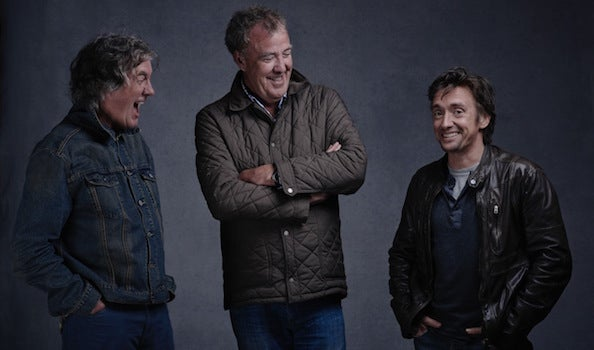 TheO2_Blog_Everything_You_Need_To_Know_About_Hammond_Clarkson_And_May_header.jpg