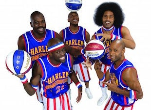 TheO2_Blog_Harlem_Globetrotters_A_Brief_History_Of_Basketball's_Greatest_Show_featured.jpg