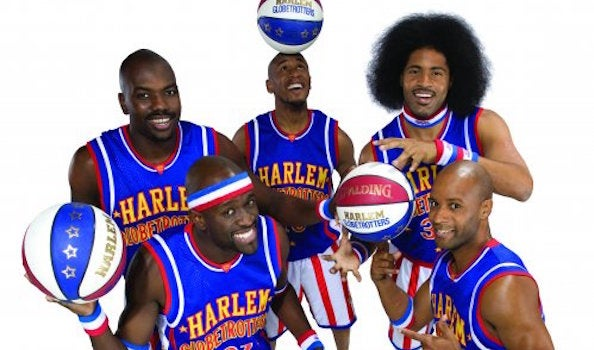 TheO2_Blog_Harlem_Globetrotters_A_Brief_History_Of_Basketball's_Greatest_Show_header.jpg