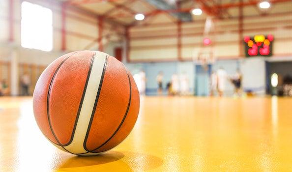 TheO2_Blog_Is_Basketball_Finally_Taking_Over_The_UK_header.jpg