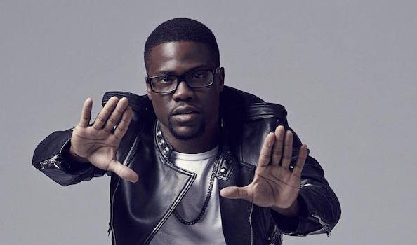 TheO2_Blog_Kevin_Hart_The_Moments_That_Made_Us_Love_Him_header.jpg