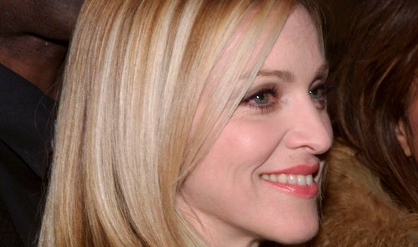 TheO2_Blog_Madonna_Over_The_Years_header.jpg
