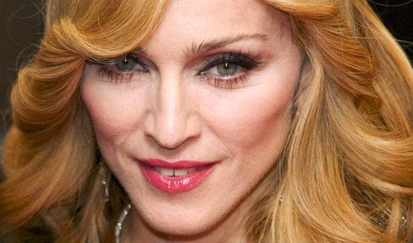 TheO2_Blog_Madonna_Top_8_Looks_header.jpg