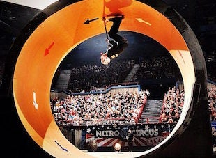 TheO2_Blog_Nitro_Circus_Live_The_Most_Extreme_Moments_featured.jpg