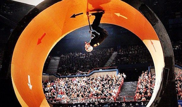TheO2_Blog_Nitro_Circus_Live_The_Most_Extreme_Moments_header.jpg