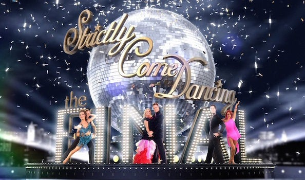 TheO2_Blog_Strictly_Come_Dancing_Live_@_The_O2_header.jpg
