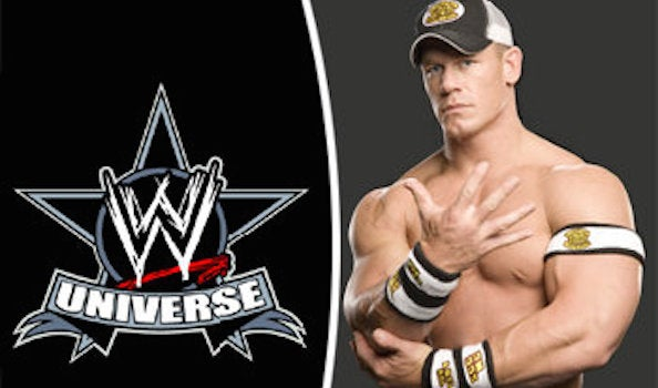 TheO2_Blog_The_10_Greatest_WWE_Superstars_Of_All_Time_header.jpg