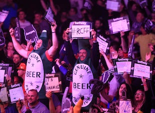 TheO2_Blog_The_15_Most_Ludicrous_Fancy_Dress_Outfits_Worn_At_The_Darts_featured.jpg