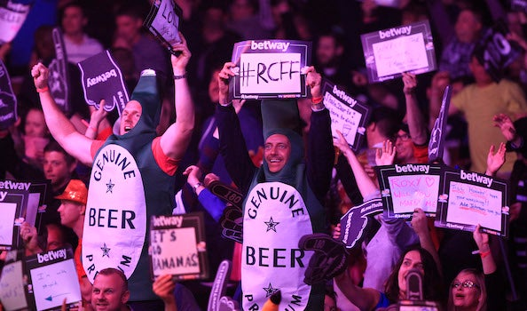 TheO2_Blog_The_15_Most_Ludicrous_Fancy_Dress_Outfits_Worn_At_The_Darts_header.jpg