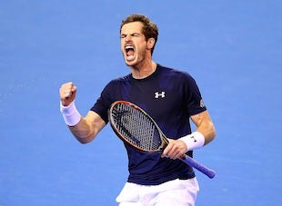 TheO2_Blog_The_5_Most_Epic_Andy_Murray_Moments_featured.jpg