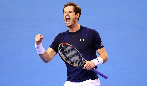 TheO2_Blog_The_5_Most_Epic_Andy_Murray_Moments_header.jpg