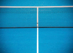 TheO2_Blog_The_5_Most_One-Sided_Tennis_Rivalries_featured.jpg