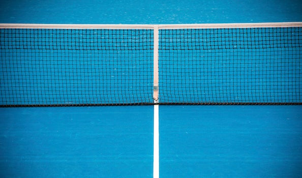 TheO2_Blog_The_5_Most_One-Sided_Tennis_Rivalries_header.jpg
