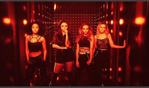 TheO2_Blog_The_8_Greatest_X-Factor_Live_Performances_Ever_header.jpg