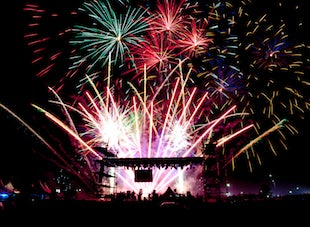 TheO2_Blog_The_Greatest_Pyrotechnics_Displays_featured.jpg