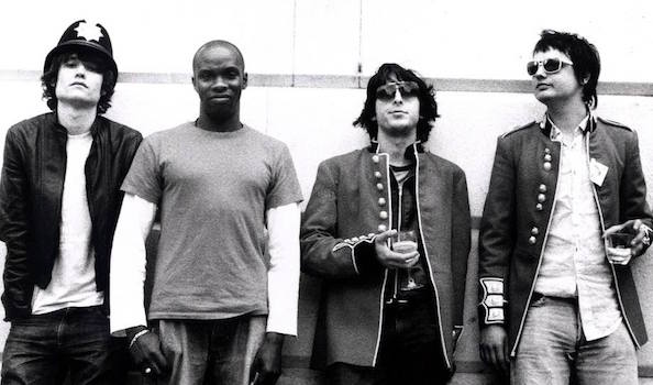 TheO2_Blog_The_Libertines-How_One_Band_Influenced_A_Generation_header.jpg