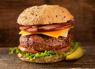TheO2_Blog_The_Most_Life_Changing_Burgers_In_London_featured.jpg