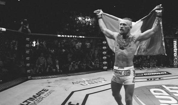 TheO2_Blog_The_Top_10_All_Time_Greatest_Conor_McGregor_Quotes_header.jpg