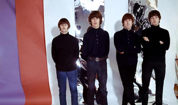 TheO2_Blog_What_The_World_Would_Look_Like_If_The_Beatles_Didn't_Exist_header.jpg
