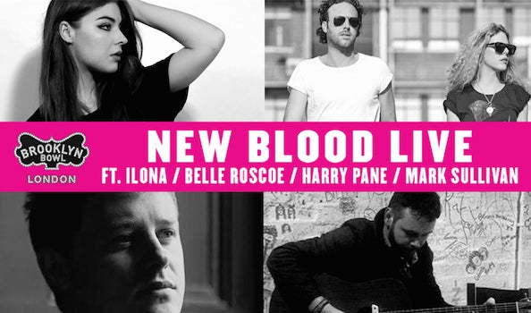 TheO2_Blog_new_blood_live_header.jpg