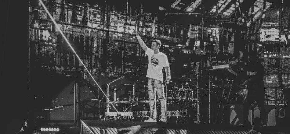 TheO2_Justin-Bieber.jpg