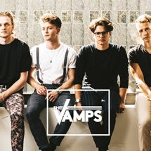 More Info for The Vamps
