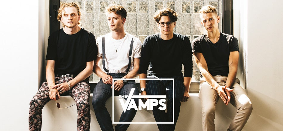 TheVamps_2019_950x440.jpg