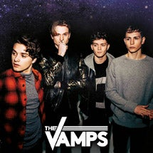TheVamps_New_215x215.jpg