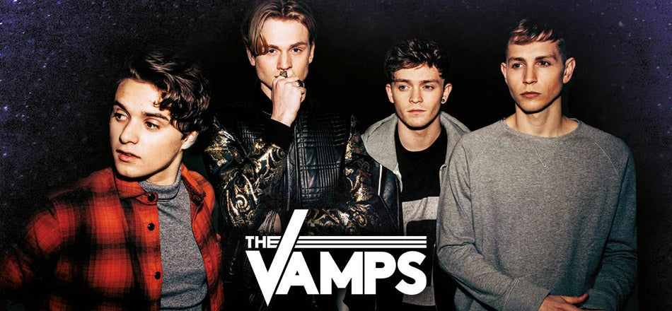 TheVamps_New_950x440.jpg
