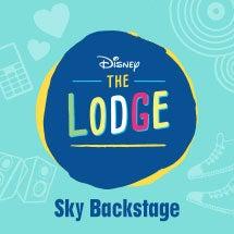 The_Lodge_O2_Main_Homepage_Carousel_Large_Image.jpg