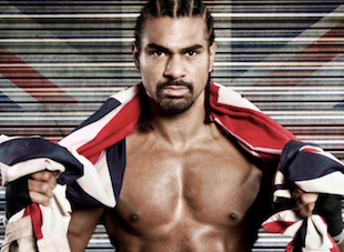 The_O2_Blog_David_Haye_2_You_Dont_Get_Paid_Overtime_In_Boxing_featured.png