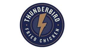 Thuderbird_290x170.jpg