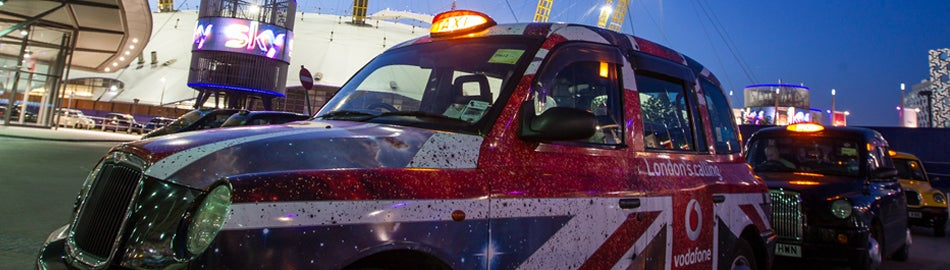 Transport_Taxi_and_Uber_Header_950x270.jpg