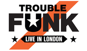 More Info for Trouble Funk
